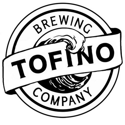/wp-content/uploads/2018/09/TOfino-Brew-Co.jpg