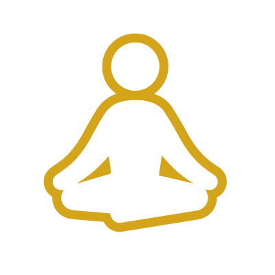 /wp-content/uploads/2020/10/TRM_Icon_Yoga_gold.png